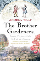The Brother Gardeners ebook