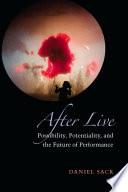 After Live Book PDF