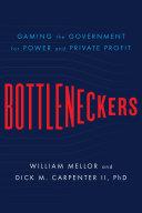 Bottleneckers Pdf/ePub eBook