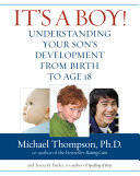 It's a Boy! Pdf/ePub eBook