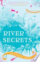 River Secrets image