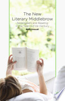 The New Literary Middlebrow