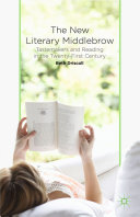 Pdf The New Literary Middlebrow Telecharger