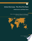 Monthly Report Of The Deutsche Bundesbank [Pdf/ePub] eBook