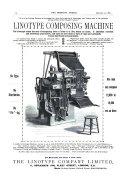 Pdf The Printing World