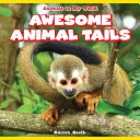 Awesome Animal Tails