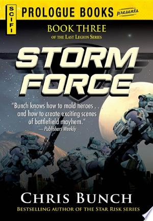 Download Storm Force Free PDF Books - Free PDF