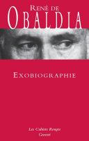 Exobiographie Pdf/ePub eBook