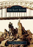 Pdf The East River