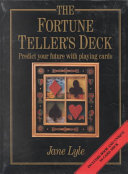 The Fortune Teller's Deck