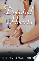 Devoted Hearts