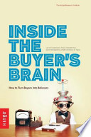 Inside the Buyer's Brain