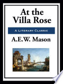 Read Online At the Villa Rose For Free