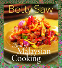 Pdf Best of Malaysian Cooking Telecharger