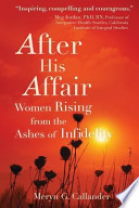 After His Affair