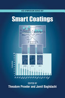 Smart Coatings