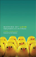 Marked by Love