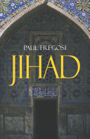 Jihad In The West