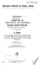 Commodity Futures Trading Commission Act