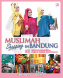 Pdf Muslimah Shopping in Bandung Telecharger