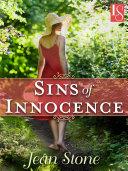 Sins of Innocence Pdf/ePub eBook