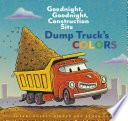 Dump Truck s Colors