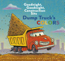 Dump Truck's Colors Pdf/ePub eBook