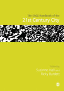 The SAGE Handbook of the 21st Century City