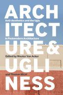 Architecture and Ugliness [Pdf/ePub] eBook