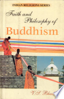 Faith Philosophy Of Buddhism