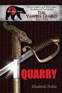 Quarry ebook