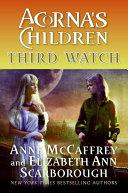 Third Watch ebook