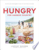 Hungry for Harbor Country Book