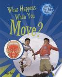 M O V E [Pdf/ePub] eBook