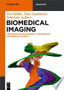 Biomedical Imaging Book