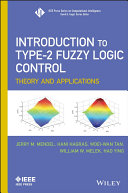 Introduction To Type 2 Fuzzy Logic Control