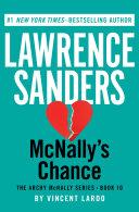 McNally's Chance [Pdf/ePub] eBook