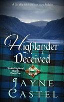 Highlander Deceived