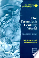 The Twentieth Century World