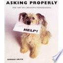 Asking Properly Book PDF