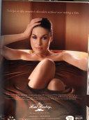 Spa  Book PDF