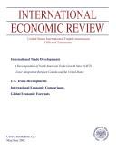 International Economic Review