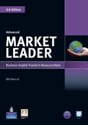 Market Leader