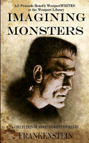 Imagining Monsters