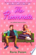 The Roommate Book PDF