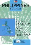Philippines Business