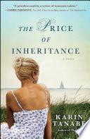 The Price of Inheritance Book