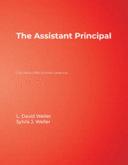 The Assistant Principal
