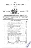 Sep 15, 1913