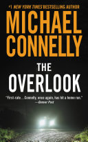 The Overlook [Pdf/ePub] eBook